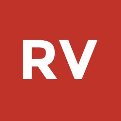 Rve_JC