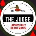 TheJudgeOfficial