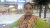 Thamarai_selvi