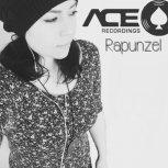 ACE_Rapunzel