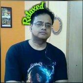 RXD_Venkat_GVU