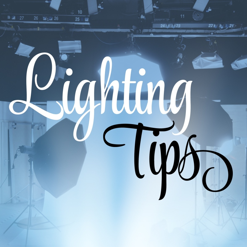 Lighting tips for smule videos the smule sing app community lighting tips for smule videos stopboris Choice Image