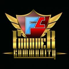 founder community