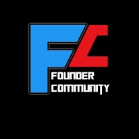 FC -Founder community