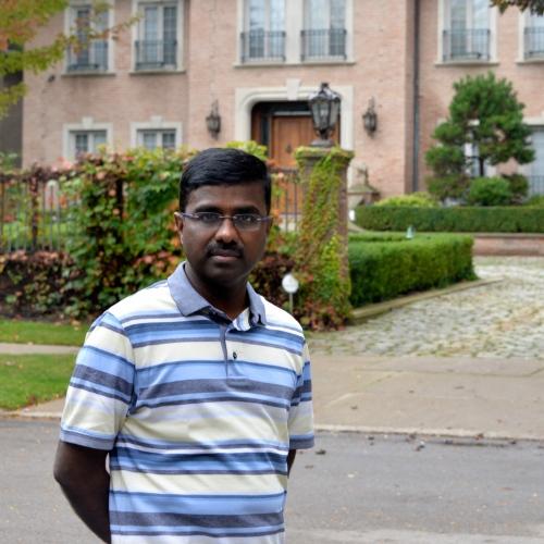 Dr_Mahadevan
