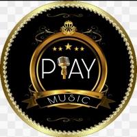 _Playmusic