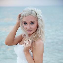 Adrianna Mondelli
