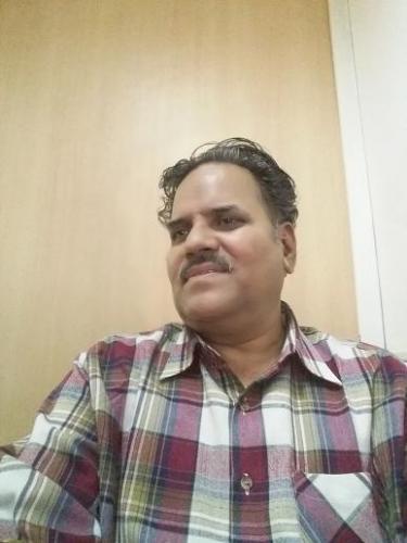 Ullagaram Ravi
