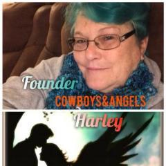 CA_Harley