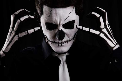 Skully_official