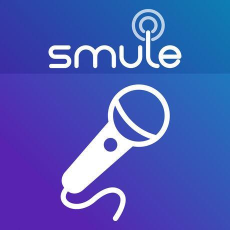 smule downloader apk for iphone