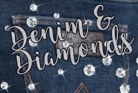 Denim & Diamonds Members