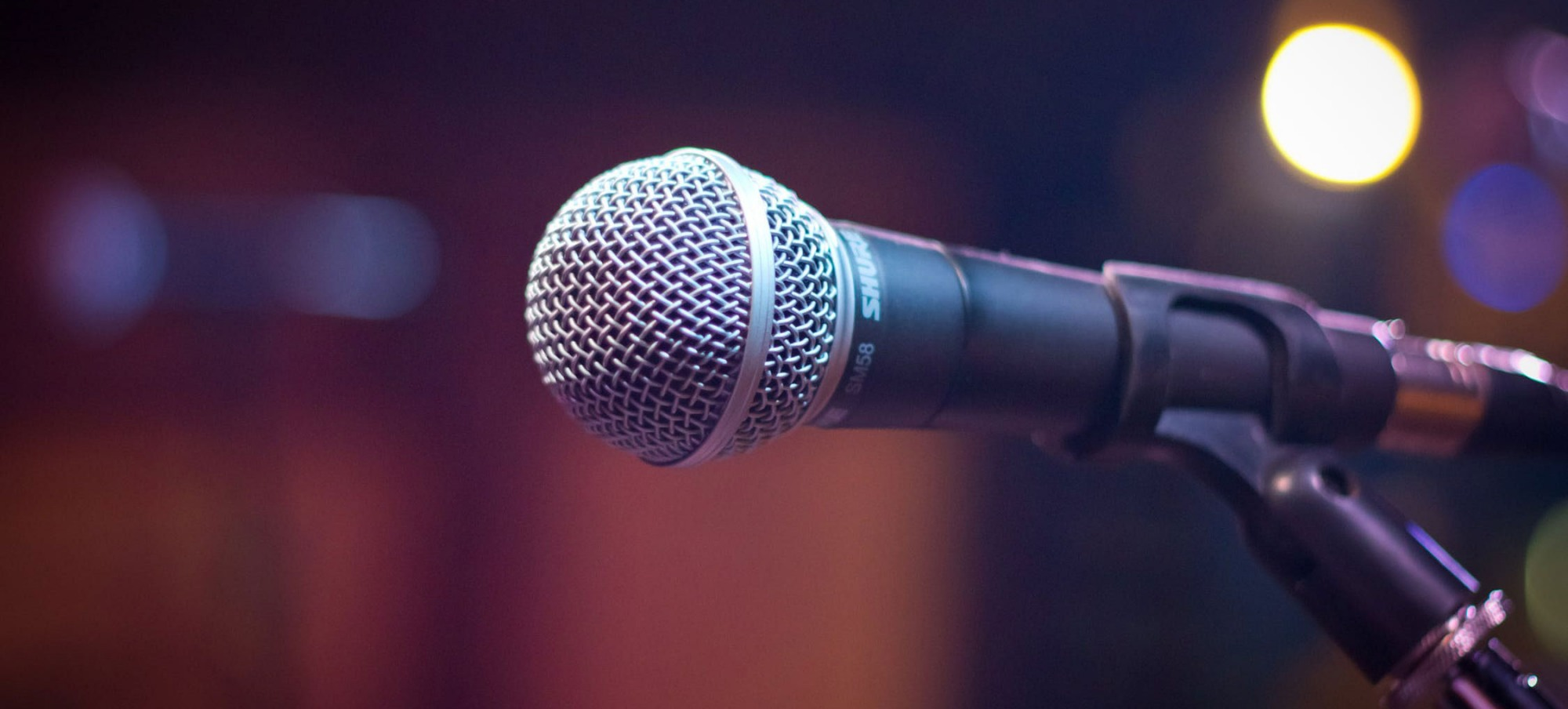 Microphone Placement Tips for Singing on Smule - The Smule Sing ...