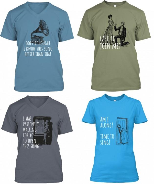 shirtsmirror.jpg