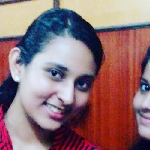 Shruthi9608