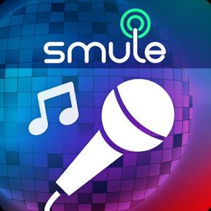 smule songs