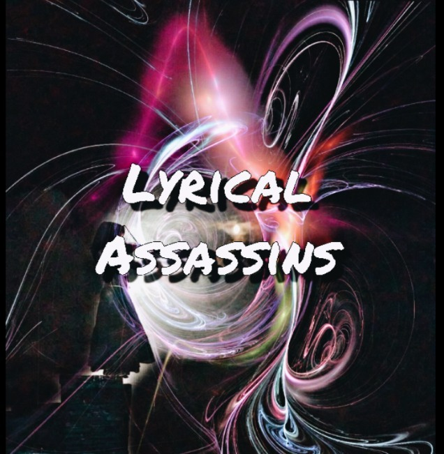 Lyrical Assassins - Smule Groups - 🎤 Sing Salon – the