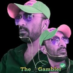 The__Gambler