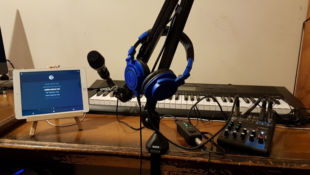 iPad+iRigPro I:O+ Yamaha MG06X Mixer.jpg