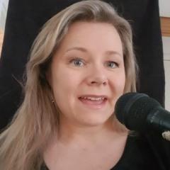 MarikaLinnea