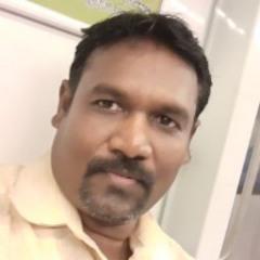 NGS_VijayRajaram