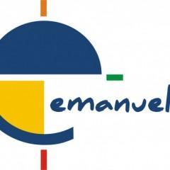 KoriEmanuel