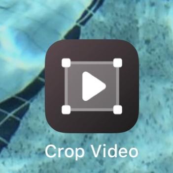 CropVideoApp.jpeg