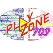PlayZone709