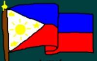 Smule Filipino
