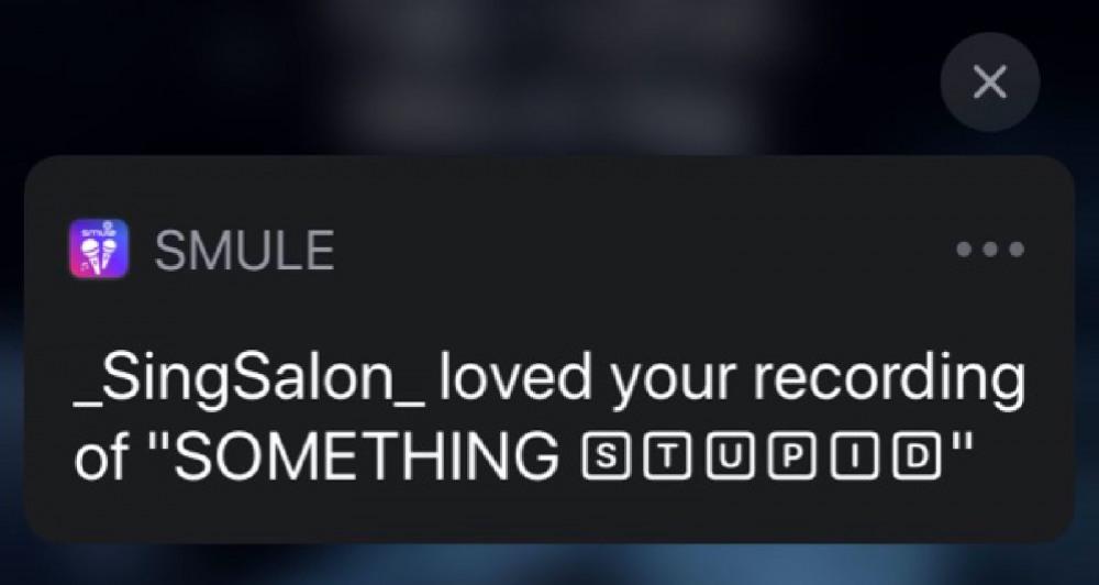 notifications-example.jpg