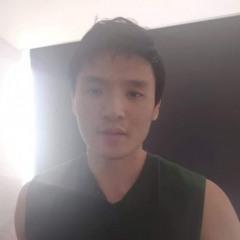YutingWang90