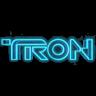 J_Tron