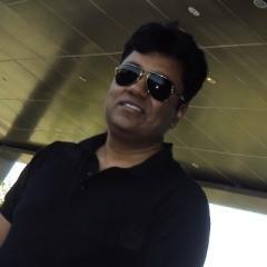 Naresh_Kumar