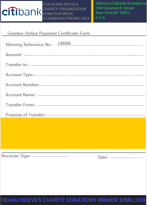 Grantee payment form$2million.png