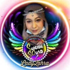 _LadyZahra_