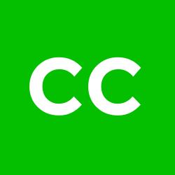 C_C_P_Baglio92