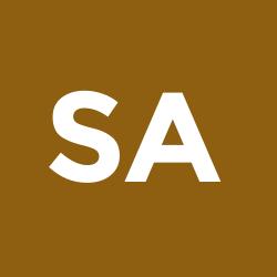 saertschgu