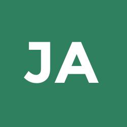 Jaystevens285