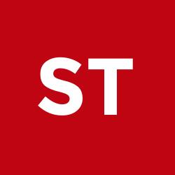 Stu43