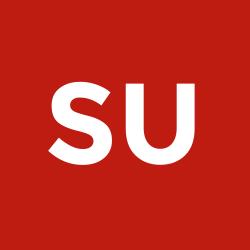 Subin__P