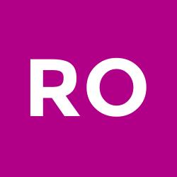 RoshanBhat