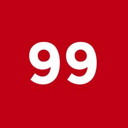 999boniemo