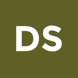 D_Silvers