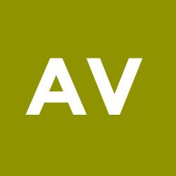 AVGCountrygurl70