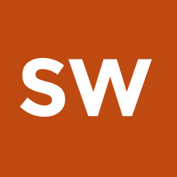 SwatiChat3